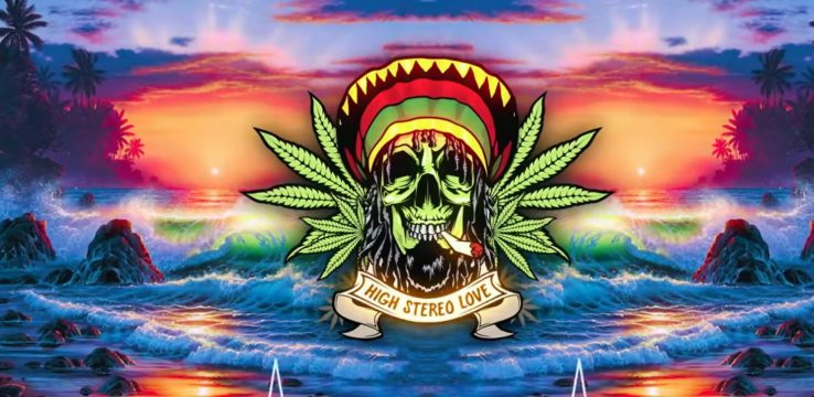 Tribal Seeds – Moonlight
